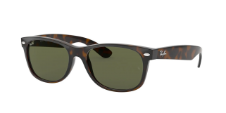 RB2132 new wayfarer 52 eyesize