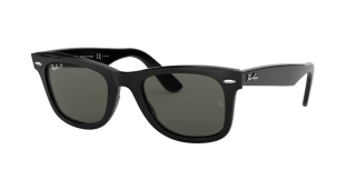 Ray-Ban RB2140 Original Wayfarer 50 Eyesize