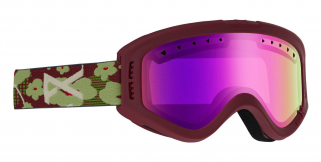 Anon Optics Tracker Snow Goggle