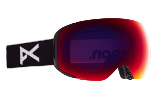 Anon Optics M2 MFI Snow Goggle