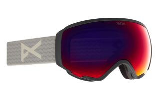 Anon Optics WM1 MFI Snow Goggle
