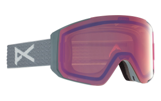 Anon Optics Sync Snow Goggle