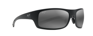 Maui Jim Big Wave hero