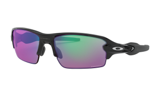 Oakley Flak 2.0 (Asian Fit)