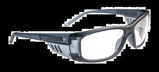 ArmouRx 5007