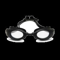 Rec Specs Shark K Swim Goggle