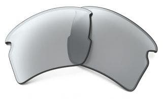Oakley Flak 2.0 XL Lenses Only