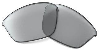 Oakley Half Jacket 2.0 Lenses Only