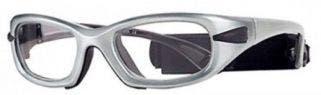 Progear Eyeguard S