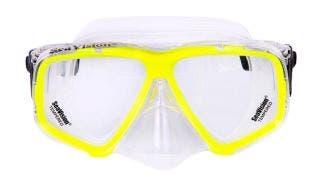 Sea Vision Direct 2100