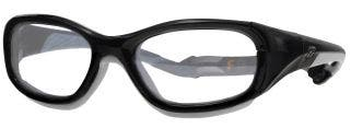 Rec Specs Slam XL 55 Eyesize